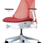 ぼくの好きな椅子 10選