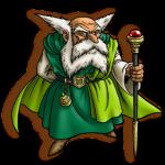 Ver3.0 魔法使い攻撃魔力理論値への道