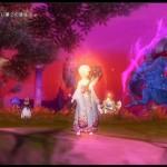 【王家の迷宮攻略】神ベルトを入手するための8つの基礎テクニック