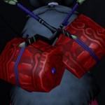 3.1バトマス用武器おすすめ構成 魔炎のおおづち,戦姫のレイピア
