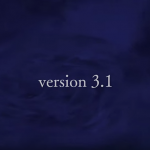 ドラクエ10バージョン3.1前期情報所感