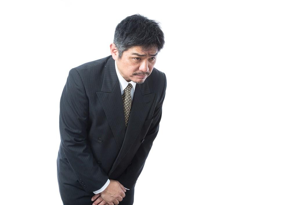 https---www.pakutaso.com-assets_c-2015-05-YOTA93_syazaisuru15124217-thumb-1000xauto-14186