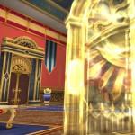 【王家の迷宮】封印の砂50個消費して封印をやり直す