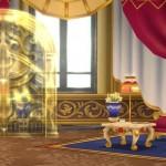【王家の迷宮】輝石のベルトデータ Ver3.1前期版