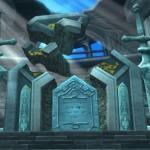 終わらない無限地獄 王家の迷宮