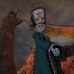 僧侶と魔法使いのレグナードⅣ攻略手順 チェックポイントを念頭に置く