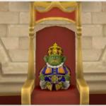 【飾り石】小さなメダルを集めよう【宝珠】