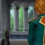魔法使いラリホーはムチ(クロペン)と短剣どちらが良いか?