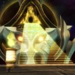 【邪神の宮殿】11/25災厄ドレアムオノレンジャー!