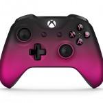 第3世代XboxOneコントローラーリリース!レシーバー不要だぞ!