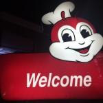ひきこもり社会人ゲーマーがフィリピンに渡航した話