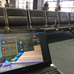 ドラクエ10を海外(日本国外)でプレイする方法 VPN活用