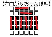 161126-0045